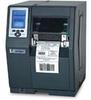 Datamax H-6210 DT/TT Printer 200dpi -- C72-00-48E00004