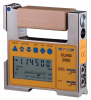 Clino 2000 Precision Inclinometer - Image