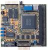 100 kS/s, 12-bit, 16-ch Multifunction PC/104 Module -- PCM-3718HG