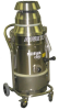 Explosion-Proof/ Hazardous Location Pneumatic Vacuum -- A15 EXP
