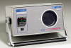 Infrared Calibrator -- BB704 Series