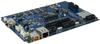 ARM9 RISC Computer QuickStart Kit -- R91001-SBC-KT