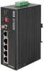 Coax Ethernet Extender -- 2178CEE