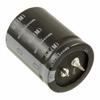 Aluminum Electrolytic Capacitors -- 493-7805-ND
