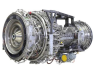 LMS100-PB DLE Aeroderivative Gas Turbine Package (101 MW)