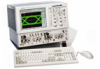 Communications Signal Analyzer -- Tektronix CSA8000B