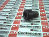 SCREW SOCKET HEX HEAD CAP 8 X.75 X 12MM -- 912