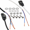 Optical Sensors - Photoelectric, Industrial -- 1110-1853-ND -Image