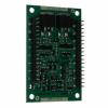Linear - Amplifiers - Instrumentation, OP Amps, Buffer Amps -- 598-1409-ND -Image