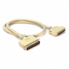 Between Series Adapter Cables -- AK-Y1302-ND - Image