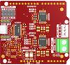 KIT_XMC1300_IFX9201 -- KIT_XMC1300_IFX9201