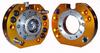 Quick-Change Robotic Tool Changer -- QC-76