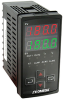 Ramp/Soak Temp/Process Controllers -- CN7600