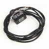 42JS VisiSight Photoelectric Sensor -- 42JS-D2MPA1-A2 -Image