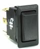Rocker Switches -- 58027-03 -Image