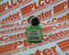 COSMICAR LENS C80001 ( EXTENDER LENS FOR C-MOUNT ) -- View Larger Image