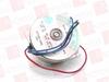 INGERSOLL RAND MOT8839 ( 24V 300RPM ACTUATOR MOTOR ) -Image