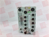 WAGO 767-2301 ( SPDWY PFC ETHERNET 8DI 24V DC - ROHS STATUS:YES (ID #: 7672301) (EAN #: 4045454545161) ) -- View Larger Image