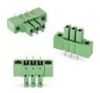 Pluggable Terminal Blocks -- 691308330005 -Image