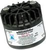 Non-Electric Permeate Pump -- ERP-1000 - Image