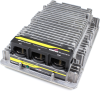 EATON's Sure Power 21060C00 Converter, 60A, 24V to 12V -- 80176 - Image