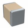 Ceramic Capacitors -- 399-16744-1-ND -Image