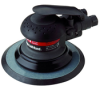 Ingersoll Rand Ultra-Duty Vacuum-Ready Random Orbital Sander -- Model 4151