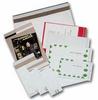 DuraLite Mailer Envelope 10 x 13 + 2, 3 mil -- PBYDL1030 - Image