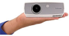 TDP-FF1AU Mobile Projector -- TDP-FF1AU