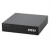 Industrial Computing System -- MS-9A58 - Image