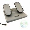 Desktop Joysticks, Simulation Products -- 1040-1007-ND -Image
