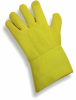 NSA Heat/Thermal - Kevlar Terry Gloves -- G44RTRF12010
