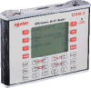 Ultrasonic Stress Meter -- 40334