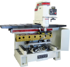 Surfacing Machine -- S8M