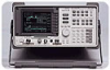2.8 GHz EMC Spectrum Analyzer -- Keysight Agilent HP 8594EM