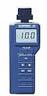 Carbon Monoxide (CO) Meter -- BK Precision 627 - Image