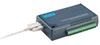 32-ch Isolated Digital I/O USB Module -- USB-4750 -Image