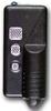 Remote Control - Image