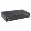 KVM Switches (Keyboard Video Mouse) -- 0SU22181-ND - Image