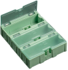 Boxes -- 1528-1140-ND -Image