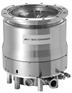 STPA Turbomolecular Pump -- STPA3003C