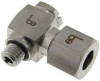 Compression Fitting -- MCBL-1414-303