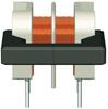 Common Mode Chokes -- 495-75372-ND -Image