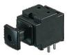 Fiber Optics - Receivers -- 1080-1507-ND -Image