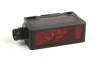 42JT VisiSight Photoelectric Sensor -- 42JT-B8LAT1-F4 -- View Larger Image