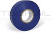 Techsil® 268 Blue PVC Electrical Tape 19mm x 33m -- PKTA00011 -Image