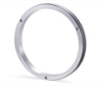 Lika Linear Encoder - Magnetic Rings -- MRI/114 - Image