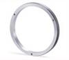 Lika Linear Encoder - Magnetic Rings -- MRI/114 - Image