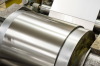 Precision Thin Aluminum & Aluminum Alloys -Image