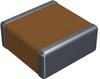Ceramic Capacitors -- 478-3023-1-ND -Image